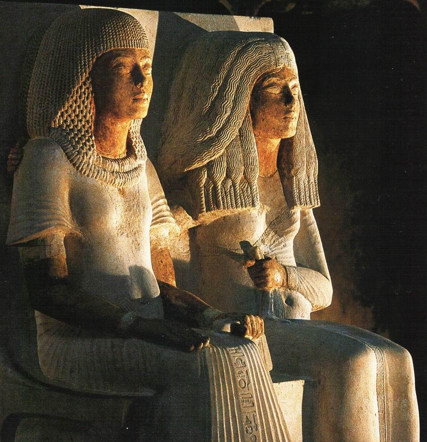 http://pandore.net/magies/egypte/_img/couple.jpg